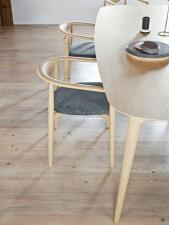 Hanami Dining Table