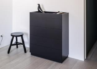 Schoenbuch Hesperide Chest of Drawers / Sideboard