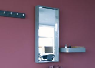 Schoenbuch Hesperide Long Wall Mirror