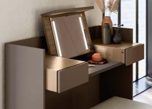 Jesse Icon Dressing Table