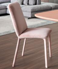 Bonaldo Ika Up Dining Chair