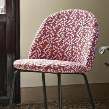 Miniforms Iola Dining Chair
