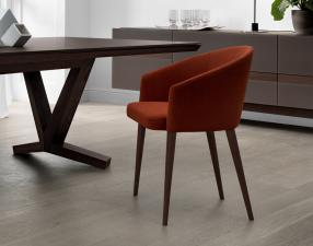 Jesse Jaia Dining Chair