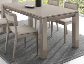 Jantar Extending Dining Table