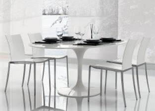 Alivar Jazz Dining Chair