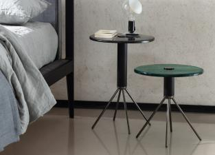 Porada Jelly Side Table
