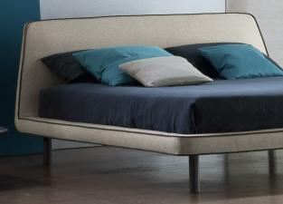 Bonaldo Joe Bed