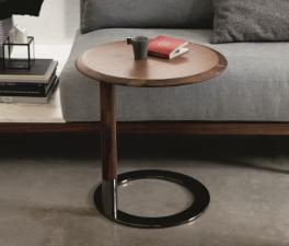 Porada Jok Side Table