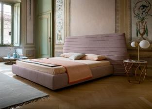 Bonaldo Kenobi Storage Bed