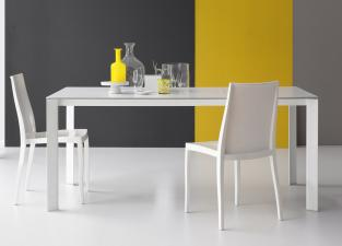 Bonaldo Kime Extending Dining Table