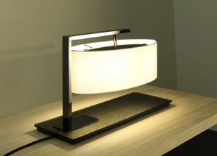 Contardi Kira Table Lamp
