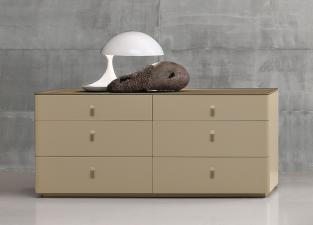 Alivar Kube Chest Of Drawers