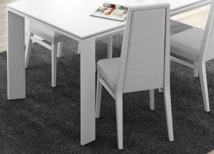 Lagos Extending Dining Table