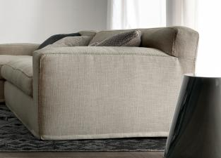 Jesse Le Club Sofa Bed