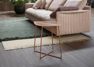 Bonaldo Leaf Coffee Table