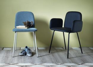 Miniforms Leda Dining Chair
