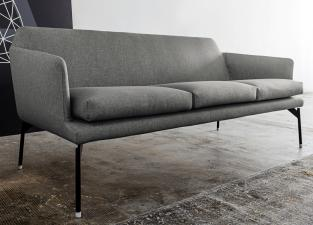 Vibieffe Level Sofa