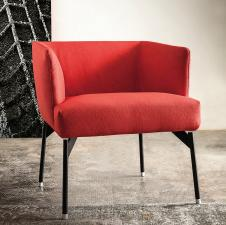 Vibieffe Level Armchair/Dining Chair