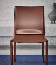 Bontempi Linda Dining Chair