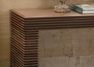 Porada Linka Console Table