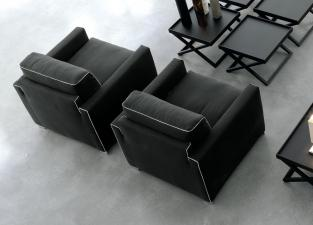 Vibieffe Little Armchair