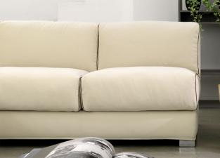 Vibieffe Little Corner Sofa