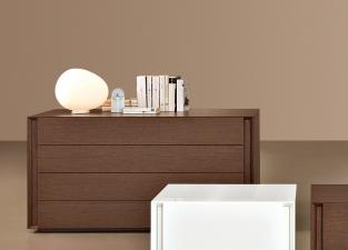 Lema Luna Chest of Drawers