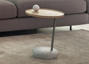 Bonaldo Lupino Coffee Table