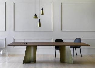 Miniforms Maggese Dining Table