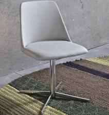 Bontempi Margot Dining Chair