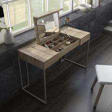 Marvao Dressing Table