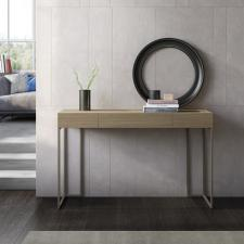 Marvao Console Table