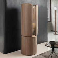 Porada Mary Bar Cabinet