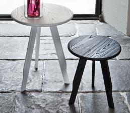 Vibieffe Mikado Side Table
