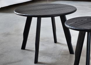 Vibieffe Mikado Coffee Table