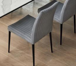 Bontempi Mila Dining Chair