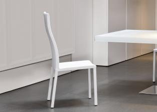 Bonaldo Milena Dining Chair