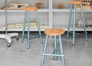 Miniforms Milk Stool