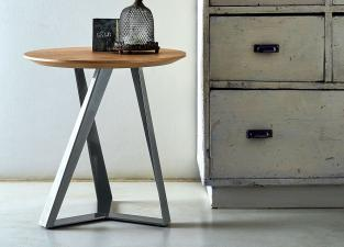 Bontempi Millennium Side Table