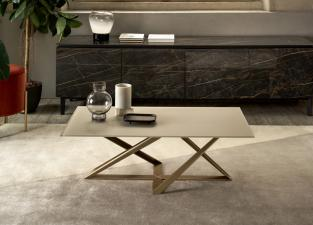 Bontempi Millennium Coffee Table