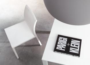 Bonaldo Mirta Dining Chair
