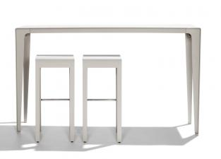 Tribu Mirthe Garden Bar Table