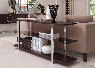 Porada Modus Console Table