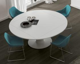 Jesse Moon Extending Dining Table