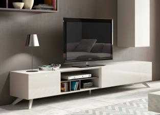 Nazare TV Unit