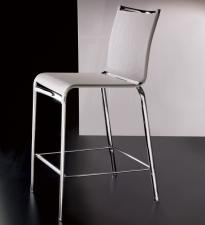 Bontempi Net Bar Stool