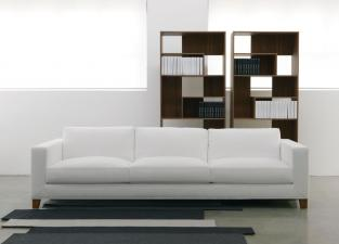 Vibieffe New Liner Sofa
