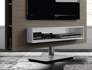 Next Swivelling TV Unit