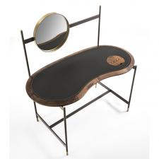 Porada Ninfea Dressing Table