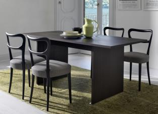 Porada Noemi Dining Chair